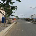Cần bán gấp 11 lô đất giá gốc CĐT mặt đường 24M dự án ECO TOWN Long Thành giá 16Tr/m2