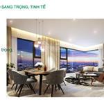Chính sách mới nhất Kingdom 101 căn hộ trung tâm đặc quyền sống xanh giữa lòng TP