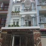 Cần bán nhà phố mới xây đường Hương Lộ 2 DT 5x13, sổ riêng, hỗ trợ vay ngân hàng