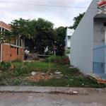 Bán đất Quốc Lộ 50, xã Đa Phước, Bình Chánh,DT:180m2, giá 900 triệu,SHR,đông dân cư