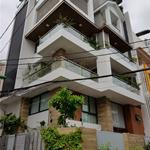 Bán nhà 99m2 Ba Vì, P14, Quận 10, DT: 4x25m., 2 tầng mới. Giá 15.2 tỷ