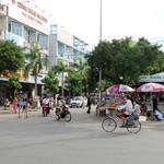 Bán gấp lô đất 200m2(10x20m) ngay chợ, đường công nhân về tiện kd buôn bán