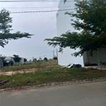 Cần sang nhượng 2 nền đất xây kho xưởng, nhà trọ.DT:210m.Giá: 780tr/nền