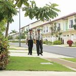 Cần bán nhà nghỉ dưỡng cao cấp Ecolakes theo tiêu chuẩn Malaysia giá 1 tỷ 220 triệu (hỗ trợ vay 50%)