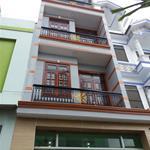 Nhà phố Bình Tân mới xây thiết kế sang trọng đẹp mắt