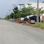 Mở bán khu dân cư mới BV Chợ Rẫy 2, MT Trần Văn Giàu,SHR.