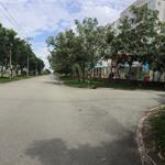 Cần bán lô đất thổ cư 260m2, SHR, XDTD, gần bệnh viện Chợ Rẫy 2
