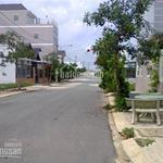 Chính chủ gần bán gấp 2 lô đất mặt tiền đường số 7, khu Tên Lửa , SHR