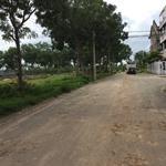 Bán đất đối diện KCN Pouchen 2 cách AEON MALL Bình Tân 8KM-1 tỷ