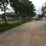 Đất Ngay Đường Trần Văn Giàu, Thổ Cư 100% 950tr, Đã Có Sổ Hồng Riêng, Công Chứng Sang Tên