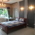 Cho thuê phòng đầy đủ tiện nghi gần Lotte Q7 Lh Anh Hải 0934525356