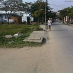 Cần tiền bán gấp 378m2 đất thổ cư  đường Lê Văn Lương, xã Nhơn Đức,SHR,bao sang tên