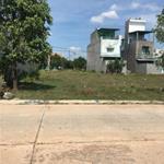 Cần bán gấp dãy nhà trọ đang cho thuê kín và đất nền giá rẻ giá chỉ 520tr