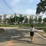 Gia đình tôi muốn bán mảnh đất 130m2 (5x26) thổ cư 100% đang nằm trong KDC