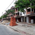 Cần bán căn nhà trong Khu Dân Cư đường 10, 1 trệt 2 lầu