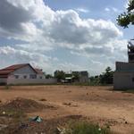Cần tiền hùn vốn kinh doanh bán gấp 2 lô đất ngay MT đường Trần Văn Giàu