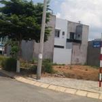 Bán / Sang nhượng đất ở - đất thổ cưHuyện Bình ChánhTP.HCM, mặt tiền đường, Nguyễn Đình Kiên, Sổ hồng