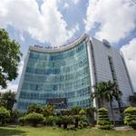 Bạn Em Bán nhà 3 lầu mới đẹp vào ở đường Võ Văn Kiệt, DT 4x20m, giá chỉ 5,8 tỷ LH 0906.689.465