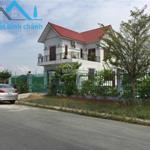 Bán Đất Tại KCN Tân Đô, giá 950tr/125m2, SHR, Gần Chợ, Trường học, KCN Tân Đô.