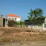 Chính chủ cần bán đất 125m2, SHR, đất TL10, shr, đường nhựa 12m