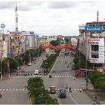 Đất thổ cư Lê Tấn Bê, P. An Lạc, Bình Tân, 5x17m, giá 1.25 tỷ