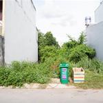 125m2 đất xã Phạm Văn Hai, ngay đầu đường Thanh Niên, SHR-LH gấp: 0938501029