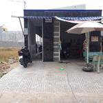 Cần sang lại dãy trọ 7 phòng đang cho thuê 12tr/tháng ngay KCN Lê Minh Xuân.