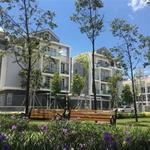 Bán nhà phố liền kề Phú Mỹ Hưng Jamona Golden Silk, 5,2x20m, giá 7,5 tỷ