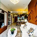 Bán căn hộ Green Star Sky Garden chỉ 2.4 tỷ ( Bao VAT) view hồ bơi, biệt thự rẻ hơn CĐT 200tr