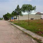 Bán gấp lô đất 300M2 giá chỉ 550TR gần chợ, trường học