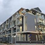 Nhà phố 2 mặt tiền kinh doanh Jamona golden Silk 105 m2 (7x15) hướng Nam 7,9 tỷ ở ngay