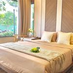 Căn hộ Nhật Bản Akari City, mặt tiền Võ Văn Kiệt thanh toán 50% nhận nhà.