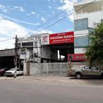 Cần bán gấp căn nhà mặt tiền đường Hùng Vương –P. Nhơn Phú- Gía rẻ