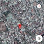 Bán 680m2 thổ cư,MT đường 61,Phước Long B,Q.9, 35tr/m2 (thương lượng)