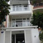 Bán gấp căn nhà MT Tỉnh Lộ 10, 1T, 1L, giá 1,2 tỷ - DTSD 385m2