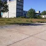 Cần bán gấp 600m2 đất, và 2 dãy trọ đang thuê kín gần chợ, KCN
