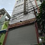 Cho thuê sảnh và 2 phòng tại 27/29 Cộng Hòa P4 Q Tân Bình Lh Anh Hữu
