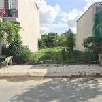 Thanh lý đất thổ cư đường Tỉnh Lộ 10, sổ hồng riêng, chỉ 499tr/5x26m, gần KCN Bon Chen II