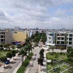 Bán căn hộ chung cư The Parkland quận 12 thuộc Hiệp Thành City Lh Anh Hùng