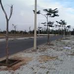 Bán gấp 55m2 đất Long Phước, quận 9, SHR, thổ cư 100%, công chứng sang ten ngay