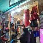 Sang Shop quần áo nữ MB mặt tiền đẹp tại đường số 8 P11 GVấp C Trang