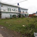 Cần bán 120m2 đất để có tiền xây nhà, sổ hồng riêng