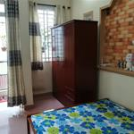 Phòng đẹp Full nội thất có máy lạnh tại Nguyễn Thiện Thuật P1 Q3 Lh C Linh