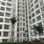 Khu căn hộ cao cấp mặt tiền đường Cộng Hòa, ngay sân bay giá chỉ 35tr/m2.