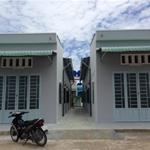 Bán dãy trọ 16 phòng 300m2, giá 1,6  tỷ Đường Nguyễn Văn Bứa