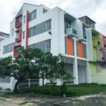 Bán nhà phố trong khu đô thị mới 850 triệu 1 trệt 1 lầu