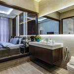 Charmington Iris Quận 4 - Nhận chiết khấu 3% cho 30 căn đẹp nhất TTC LAND, full nội thất