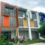 Cần Bán gấp ngôi nhà mặt tiền 125m2 giá chỉ 900Tr, SHR, Hỗ trợ vay 50%