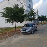 Cần bán 3 lô liền kề gần bệnh viện Chợ Rẫy 2, Nhi Đồng 3, giá 890tr/nền sổ hồng riêng