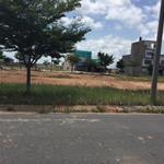Phát mãi 19 nền Đất KDC mới kế bệnh viện Chợ Rẫy 2, SHR. Giá: 850tr/nền.
